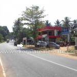 27 cent residential land plots sale in Udiyankulangara trivandrum kerala27 cent residential land plots sale in Udiyankulangara trivandrum kerala
