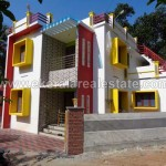 1800 sq.ft. new independent house sale in Nedumangad trivandrum kerala1800 sq.ft. new independent house sale in Nedumangad trivandrum kerala
