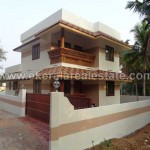 thiruvananthapuram 5 Cents,1900 Sq.ft.house for sale in Pothencode kerala real estatethiruvananthapuram 5 Cents,1900 Sq.ft.house for sale in Pothencode kerala real estate